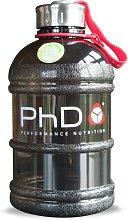 PhD 1.5L Water Bottle