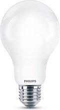 Philips 150W LED A67 ES Light Bulb