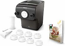 Philips 200W Fully Automatic Pasta Maker with