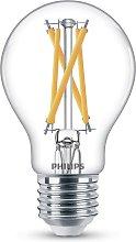 Philips 60W LED A60 ES Light Bulb