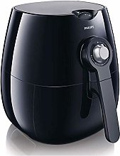 Philips Air Fryer with Rapid Air Technology for