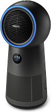 Philips AMF220 3-in-1 Air Purifier