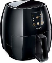 Philips Avance Collection Air Fryer, Healthy