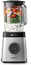 Philips Avance Collection Blender with ProBlend 6