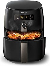 Philips Avance Collection HD9741/10 Fryer - fryers