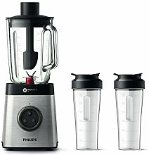 Philips Avance Collection High-Speed Blender,