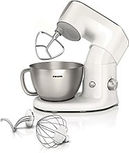 Philips Avance Collection HR7951 - food processors