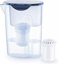 Philips - AWP2915 - Water Filter Jug - Reduces