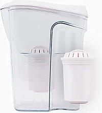 Philips - AWP2918 - Water Filter Jug - Reduces