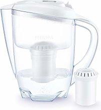 Philips AWP2920 Water Filter Jug Reduces