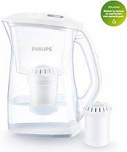 Philips AWP2970 Antibacteria Water Filter Jug.
