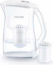 Philips - AWP2970 - Antibacteria Water Filter Jug