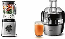Philips Blender With ProBlend 6 Technology, 35,000