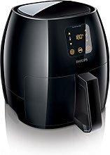 Philips COS289820 hd9248/91 – Fryer (Black,