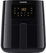 Philips Essential Air Fryer with Rapid Air