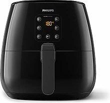 Philips Essential Air Fryer XL 1.2 KG Capacity