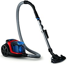 Philips FC9330/09Canister Vacuum Cleaner,