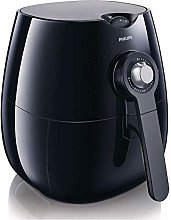 Philips HD9220/20 Air Fryer with Rapid Air