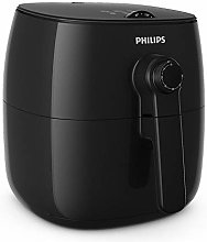 Philips HD9621/91 Viva Collection Airfryer with