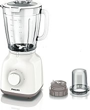 Philips HR2106/01 Daily Collection Glass Jug