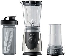 Philips HR2876/01 Daily Collection Mini Blender