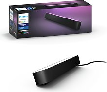 Philips Hue Play Entertainment Light Bar Extension