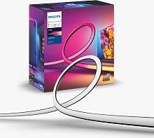 Philips Hue Play Gradient Smart Lighting