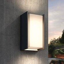 Philips Hue Turaco LED outdoor wall light
