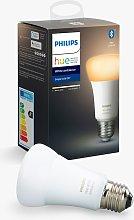 Philips Hue White Ambiance Wireless Lighting LED
