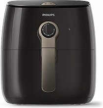 Philips Premium Air Fryer with Rapid Air