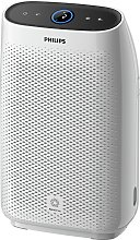 Philips Series 1000i  Connected Air Purifier