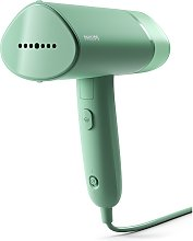 Philips Series 3000 STH3010 Compact Garment Steamer