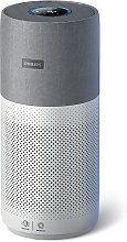 Philips Series 3000i Connected Air Purifier