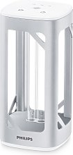 Philips UV-C Disinfection Desk Lamp