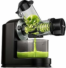 Philips Viva Cold Press Masticating Slow Juicer