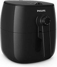 Philips Viva Collection HD9621/90 deep fryer -