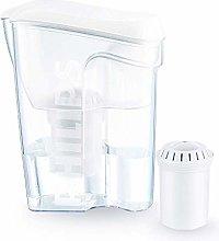 Philips Water AWP2918 - Water Filter Jug - Reduces