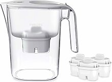 Phillips - AWP2936 - Water Filter Pitcher,