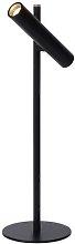 Philon 42cm Desk Lamp Lucide