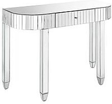 Phoebe Mirrored Dressing Table