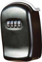 Phoenix Keystore KS0001C, Black, Free Express