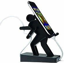 Phone Holder Smartphone Desk Stand Holders