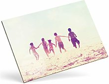 Photo Canvas Your Image   Framed Canvas Prints