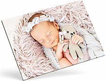 Photo Canvas Your Image   Personalised Family