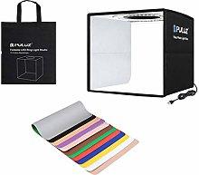 Photo Studio Tent, Mini Photo Light Box Portable
