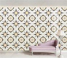 Photo Wallpaper 3D Wallpapers Non-Woven Wall