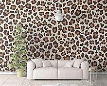 Photo Wallpaper -Custom 4D Mural Wallpaper-Modern