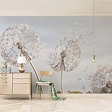Photo Wallpaper for Bedroom Walls Creative