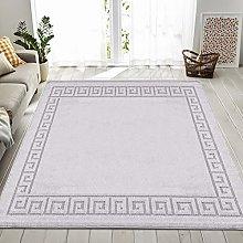 PHP Carpet for Kitchen Mats Non Slip Washable