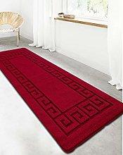 PHP Carpet Runners - Waterproof Non Slip Gel